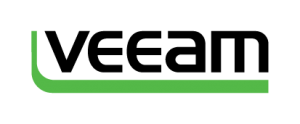 veeam_2014_logo_color