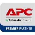APC-i2904