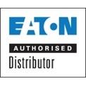 EATON-i2958