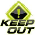 KEEP_OUT-i3002